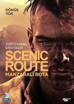Scenic Route - Manzaralı Rota