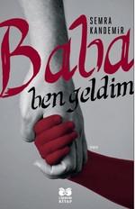 Baba Ben Geldim