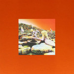 Houses Of The Holy (2014 Reissue) (Remas