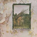 Led Zeppelin IV (2014 Reissue) (Remastered) (180g)