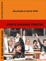 Sınıfta Davranış Yönetimi