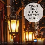 Mozart: Eine Kleine Nachtmusik - Bir Küçük Gece Müziği