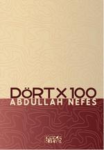 Dört X 100