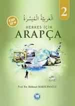 6'dan 66'ya Herkes İçin Arapça 2