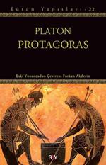 Protagoras -Bütün Yapıtları 22