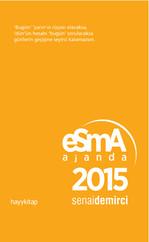 Esma Ajanda 2015