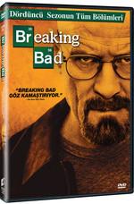 Breaking Bad Sezon 4