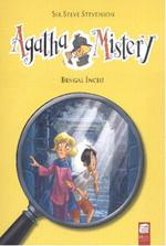 Agatha Mistery - 2 Bengal İncisi