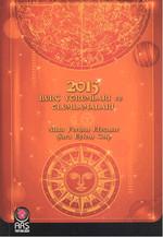 2015 Burç Yorumları ve Olumlamaları