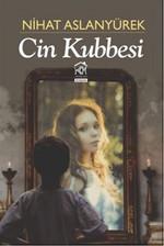 Cin Kubbesi