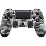 Sony PS4 Dualshock Controller Gri Kamuflaj