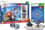 Disney Infinity 2.0 Originals Starter Pack XBOX