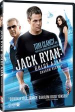 Jack Ryan: Shadow Recruit - Jack Ryan: Gölge Ajan