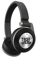 JBL JB.E40BTBLK Wireless Kulaklık , Control Talk, OE, Siyah