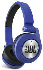 JBL JB.E40BTBLU Wireless Kulaklık , Control Talk, OE, Mavi