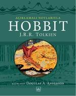 Hobbit - Açıklamalı Notlarıyla