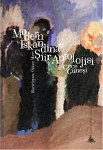 Modern İskandinav Şiir Antolojisi - Gece Güneşi