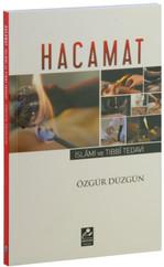 İslam ve Tıbbi Hacamat