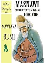 Masnawi Sacred Texts ofIslam Book Four