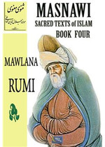 Masnawi Sacred Texts Ofıslam Book Three