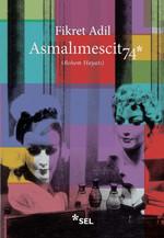 Asmalımescit 74