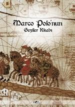 Marco Polo'nun Geziler Kitabı