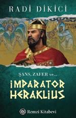 İmparator Heraklius