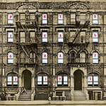 Physical Graffiti (2015 Re-Issue) (Remastered) (180g) (Deluxe Edition)