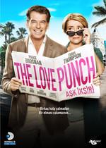 Love Punch - Ask Iksiri