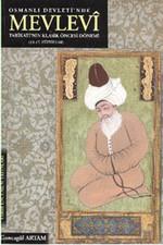 Osmanlı Devleti'nde Mevlevi