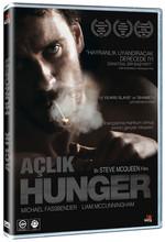 Hunger - Açlık