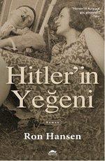 Hitler'in Yeğeni