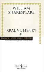Kral 6. Henry 2