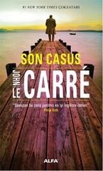 Son Casus