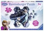 Ravensburger Wd-Frozen Super 73 Parçalı RPK136414