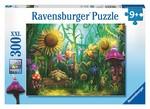 Ravensburger 300P Puz Imaj RPO131884