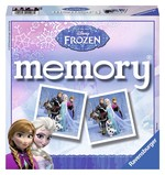 Ravensburger Wd Frozen Memory ROM211081