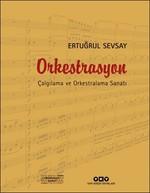 Orkestrasyon