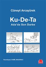 Ku-De-Ta Ada'da Son Darbe