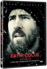 The Captive - Kayıp Çocuk