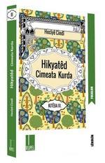 Hikyated Cimeata Kurda - 3