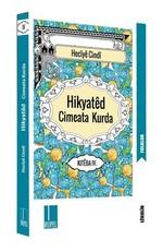 Hikyated Cimeata Kurda - 4