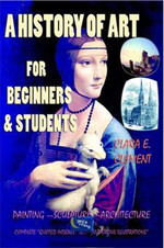 A History Of Art For Beginners - Students