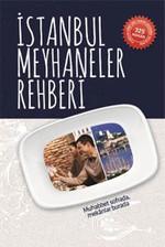 İstanbul Meyhaneler Rehberi