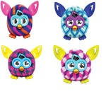 Furby Furblings A6100