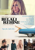 Life of Crime - Belalı Rehine