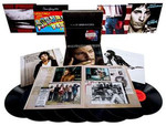 The Album Collection Vol.1 (1973-1984)