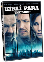 The Drop - Kirli Para