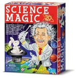 4M Science Magic/ Bilim Sihri 3265