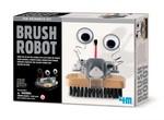4M Brush Robot / Fırça Robot 3282